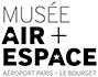 Musée de l'Air et de l'Espace