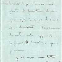 lettres restantes selon verlaine