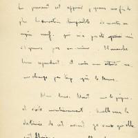 Carnet du 29 mars 1916 - page 17