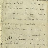 Courrier du 22 mai 1916 - page 3
